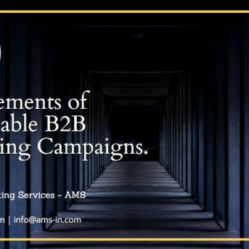 10-Key-Elements-of-Inescapable-B2B-Marketing