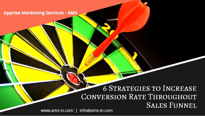 6-strategies-to-increase-conversion-rate-throughout-sales