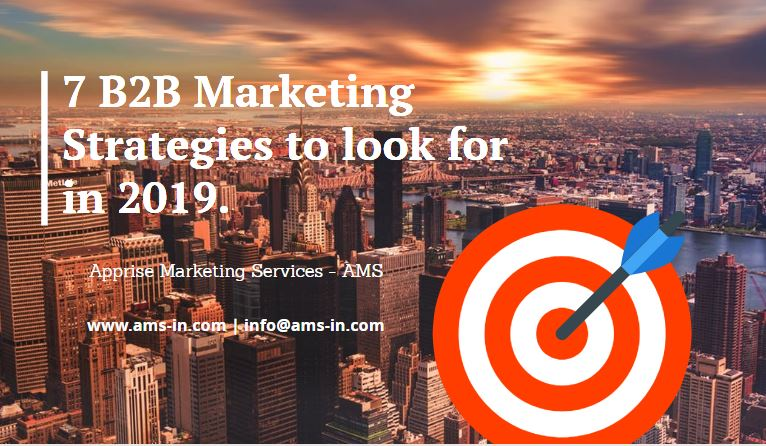 7-B2B-Marketing-strategies-to-look-for-in