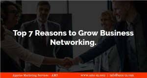 7-Reasons-to-grow-business-networkin