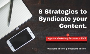 8-Strategies-to-Syndicate