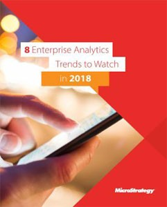 8.Enterprise_.Analytics_.Tr