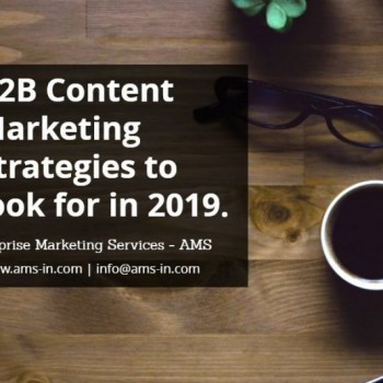 9-B2B-Content-Marketing-Strategies-to-look-for-in