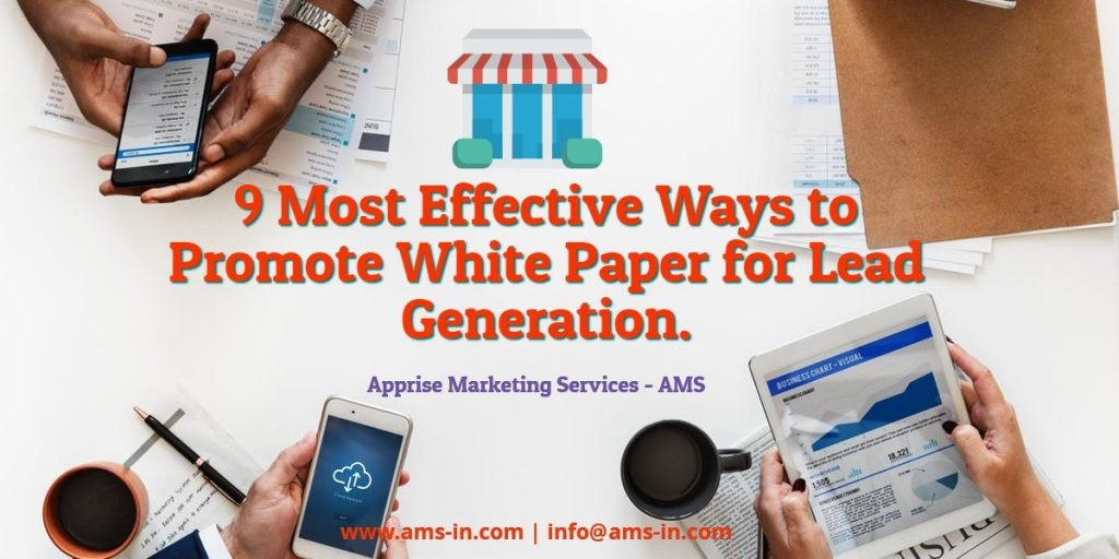 9-Most-Effective-Ways-to-Promote-Your-White-Paper-for-Lead-Generation