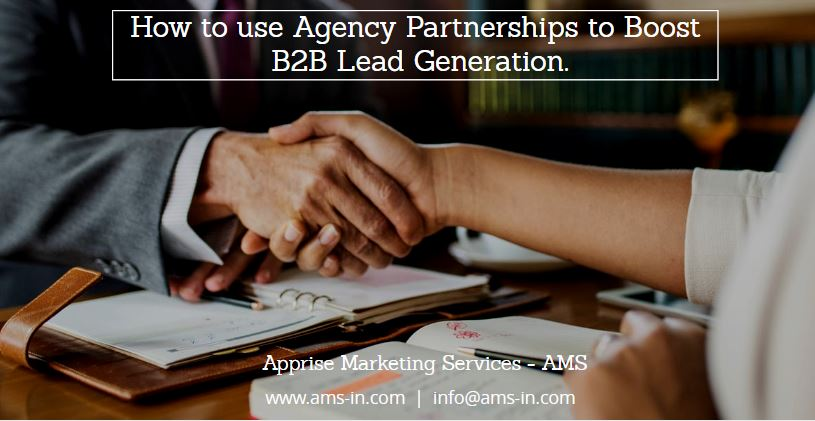 Agency-part-to-boost-B2B