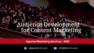 Audience-Development-for-Content