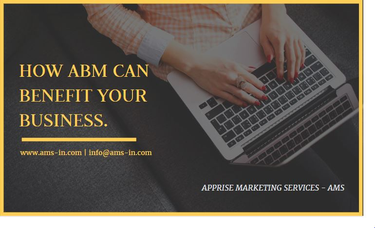 How-ABM-can-benefit-your