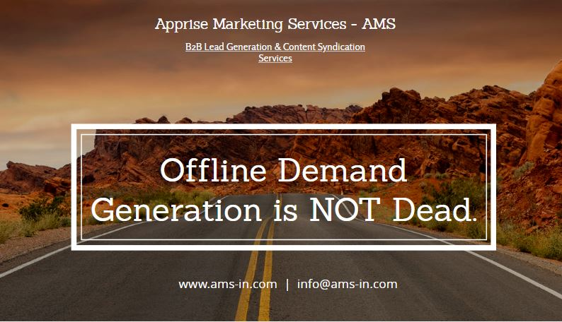 Offline-Demand-gen-is-not