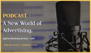 Podcast-A-new-world-of-adv
