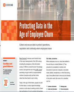 Protecting-Data-in-the-Age-