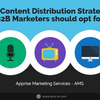 Top-Content-Distribution-strategies-B2B-Marketers-should-opt-for