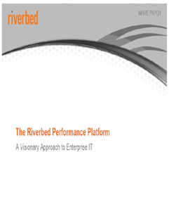 Whitepaper-The-Riverbed-Per