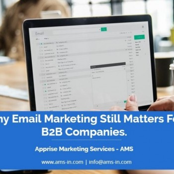 Why-Email-Marketing-Still-Matters-For-B2B-Companies