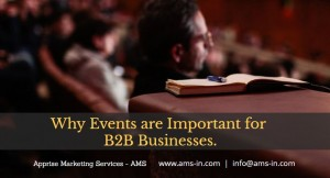 Why-Events-are-Important-for-B2B-Businesse