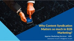Why-content-Syndication-matters-so-much-in-B2B