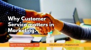 Why-customer-service-matters-in-market