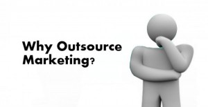 benefits-of-outsourced-marketing-600x309