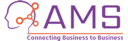 Apprise Marketing Services - AMS |B2B Prospecting & Demand Generation Agency.