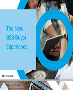 the-new-b2b-buyer-experienc