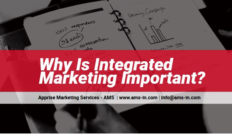 why-integrated-marketing-is